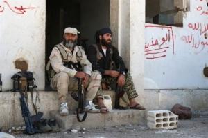 Συρία: 18.000 άμαχοι απομακρύνθηκαν από τις ανταρτοκρατούμενες συνοικίες