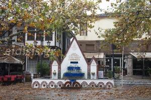 Τα πρώτα ονόματα στελεχών της αυτοδιοίκησης που ζητούν νέο δήμο με έδρα τη Γουμένισσα