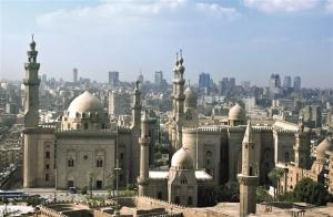 Κάιρο, η πιο επικίνδυνη πόλη του κόσμου για τις γυναίκες