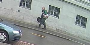 Ελβετία: Συνελήφθη ο δράστης της επίθεσης με αλυσοπρίονο