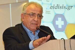 Δήμος Κιλκίς: Ομαλή διευθέτηση στην κτηριακή στέγη ΤΕΙ και 2ου ΕΠΑΛ Κιλκίς