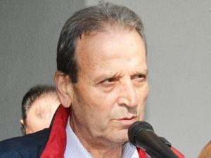 """Θεόδωρος Παραστατίδης : Σκληρή διαπραγμάτευση για συμφωνία """"εντός ευρωζώνης αλλά εκτός λιτότητας"""""""