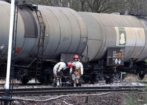 Βουλγαρία: Τέσσερις νεκροί και 20 τραυματίες από εκτροχιασμό φορτηγού τρένου