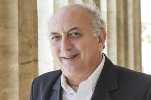 Γ. Αμανατίδης: Το ΤΕΙ Κιλκίς μετακομίζει αλλά στο νέο κτήριο