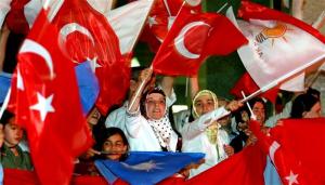 ΗΠΑ: Δύσκολο να γίνουν ελεύθερες εκλογές στην Τουρκία