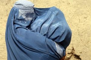 Το Κεμπέκ εισάγει νόμο για την απαγόρευση της μπούρκας