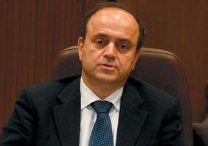 Δήλωση του τέως βουλευτή και υπουργού κ. Σάββα Τσιτουρίδη