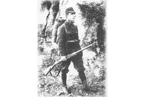 Ημερολόγιον Βαλκανικών Πολέμων 1912-13 - Μάχη του Κιλκίς