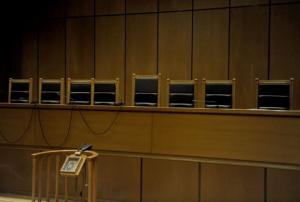 Ανακοίνωση της Ένωσης Εισαγγελέων για το ελληνικό ποδόσφαιρο