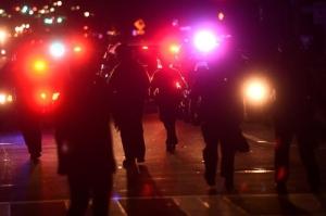 Πυρκαγιά σε κλαμπ στην Καλιφόρνια- Φόβοι για τουλάχιστον εννέα νεκρούς