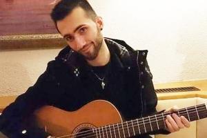 Γερμανία: Άγρια δολοφονία 24χρονου Μουριώτη από τον γαμπρό του