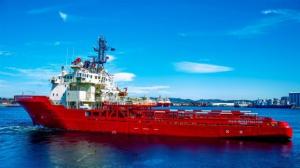 Ολοκλήρωσε την έρευνα στην Κυπριακή ΑΟΖ ένα από τα δύο σκάφη της EXXON Mobil