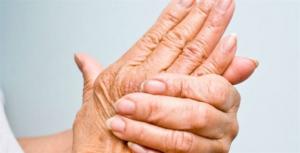 Πρωτοβουλίες για την αντιμετώπιση χρόνιων ρευματικών παθήσεων